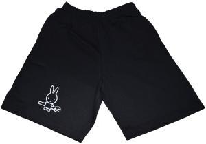Shorts: Sabotagehase
