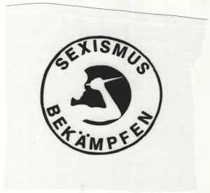 Lob Des Sexismus Pdf