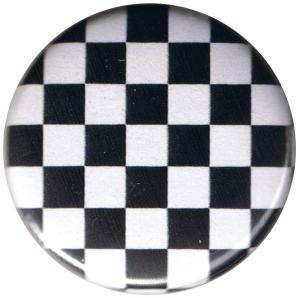 37mm Magnet-Button: Ska karos