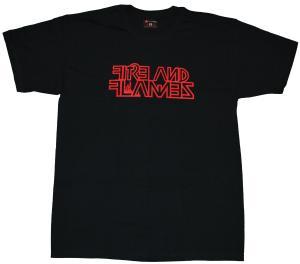 T-Shirt: Soviet