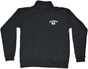 Sweat-Jacket: Stalingrad 43