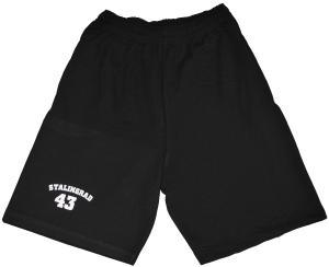 Shorts: Stalingrad 43