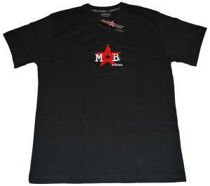 T-Shirt: star