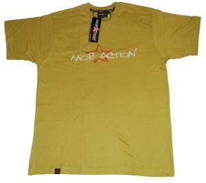 T-Shirt: Stitch