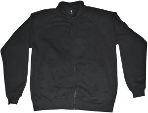 Sweat-Jacket: Sweat-Jacket
