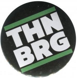 25mm Magnet-Button: THNBRG