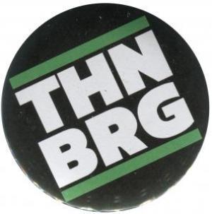 37mm Button: THNBRG