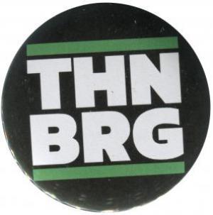 37mm Magnet-Button: THNBRG