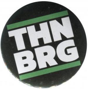 50mm Button: THNBRG