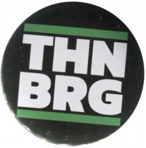 50mm Magnet-Button: THNBRG