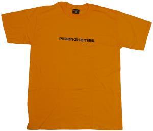 T-Shirt: Urban