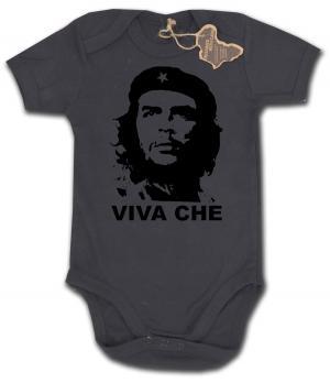 Babybody: Viva Che Guevara