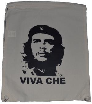 Sportbeutel: Viva Che Guevara