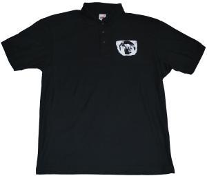 Polo-Shirt: Womanpower