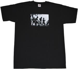 T-Shirt: Zapatista