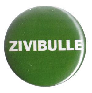 37mm Button: Zivibulle