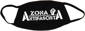 Mundmaske: Zona Antifascista