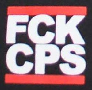 Detailansicht Shorts: FCK CPS