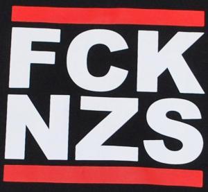 Detailansicht Jogginghose: FCK NZS