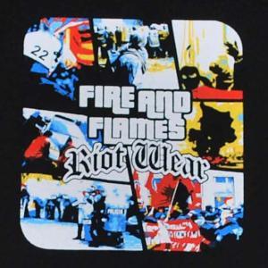 Detailansicht T-Shirt: Its not a game