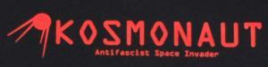 Detailansicht T-Shirt: Kosmonaut