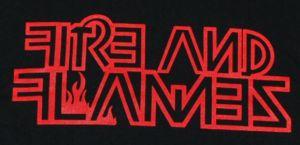 Detailansicht T-Shirt: Soviet