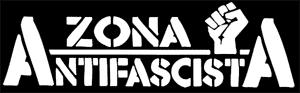 Detailansicht Polo-Shirt: Zona Antifascista