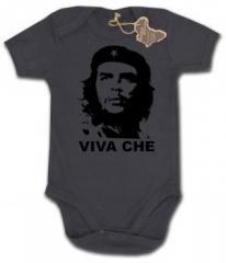"""Zum Babybody """"Viva Che Guevara"""" für 9,90 € gehen."""
