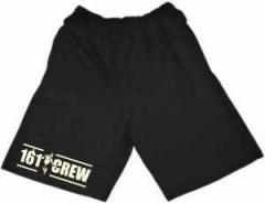 """Zur Shorts """"161 Crew"""" für 22,37 € gehen."""