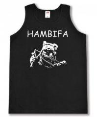 """Zum Man Tanktop """"Hambifa"""" für 12,00 € gehen."""
