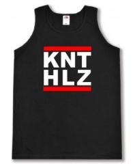 """Zum Tanktop """"KNTHLZ"""" für 12,00 € gehen."""