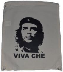 """Zum Sportbeutel """"Viva Che Guevara"""" für 8,00 € gehen."""