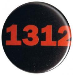 """Zum 37mm Magnet-Button """"1312"""" für 2,50 € gehen."""