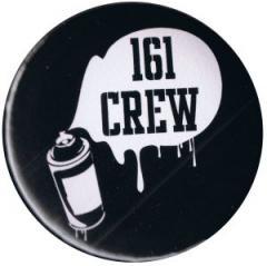 """Zum 37mm Magnet-Button """"161 Crew - Spraydose"""" für 2,50 € gehen."""