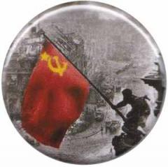 """Zum 37mm Magnet-Button """"8. Mai 1945"""" für 2,44 € gehen."""