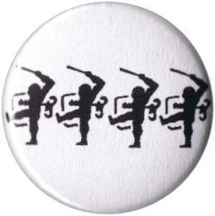 """Zum 37mm Magnet-Button """"Aufziehpolizisten"""" für 2,50 € gehen."""
