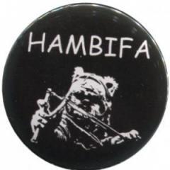 """Zum 37mm Magnet-Button """"Hambifa"""" für 2,50 € gehen."""