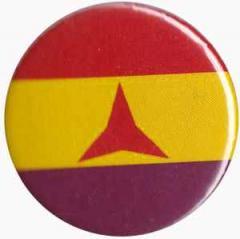 """Zum 37mm Magnet-Button """"Internationale Brigaden"""" für 2,50 € gehen."""