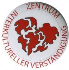 """Zum 37mm Magnet-Button """"Logo ZIVD"""" für 2,70 € gehen."""