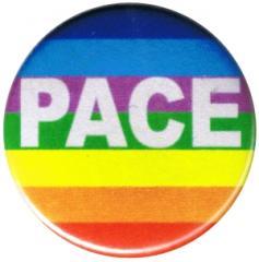 """Zum 37mm Magnet-Button """"Pace"""" für 2,50 € gehen."""