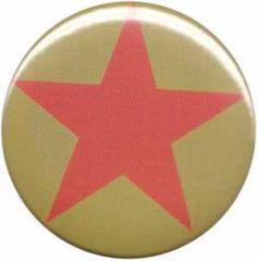 """Zum 37mm Magnet-Button """"Roter Stern auf oliv/grünem Hintergrund"""" für 2,50 € gehen."""