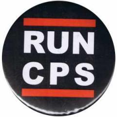 """Zum 37mm Magnet-Button """"RUN CPS"""" für 2,50 € gehen."""