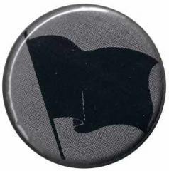 """Zum 37mm Magnet-Button """"Schwarze Fahne"""" für 2,44 € gehen."""