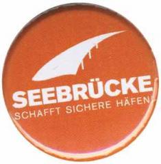 """Zum 37mm Magnet-Button """"Seebrücke"""" für 2,44 € gehen."""