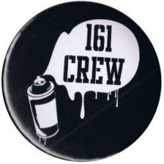 """Zum 50mm Magnet-Button """"161 Crew - Spraydose"""" für 3,00 € gehen."""