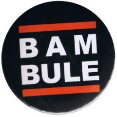 """Zum 50mm Magnet-Button """"BAMBULE"""" für 2,92 € gehen."""