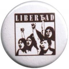 """Zum 50mm Magnet-Button """"Libertad"""" für 3,00 € gehen."""