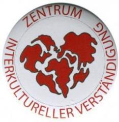 """Zum 50mm Magnet-Button """"Logo ZIVD"""" für 3,20 € gehen."""
