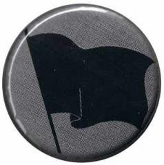 """Zum 50mm Magnet-Button """"Schwarze Fahne"""" für 3,00 € gehen."""