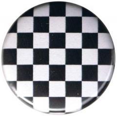 """Zum 50mm Magnet-Button """"Ska karos"""" für 3,00 € gehen."""